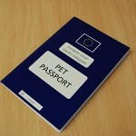 Pet Passport and Travel Scheme